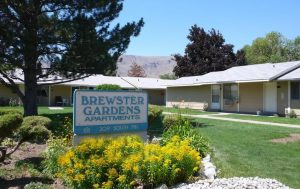 brewster-gardens-apartments